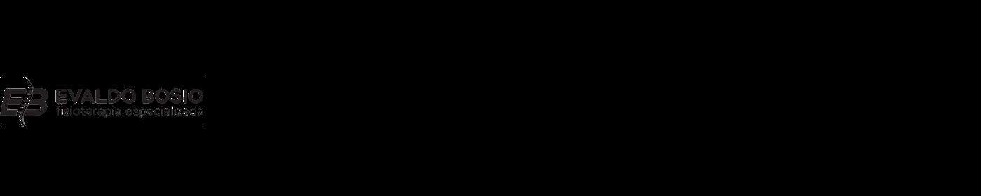 Logotipos de parceiros